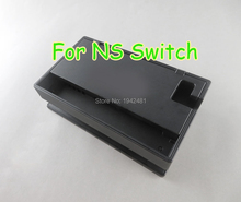 Original FOR NS Switch Charging Dock HDMI compatible TV Dock Charger Station Stand FOR SWITCH original charging satnd