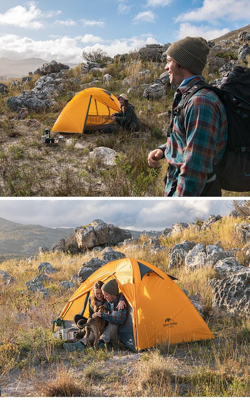 20D超轻硅胶帐篷详情页升级版_16
