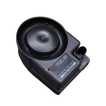 Electronic Alarm Horn Siren For VW Jetta Golf MK5 MK6 Passat B6 Tiguan CC Octavia Touareg 1K0 951 605 C 1K0951605C