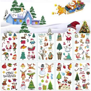 Good And Cheap Products Fast Delivery Worldwide Stickers Scrapbooking Christmas In Shop Onvi