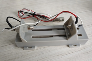 Image 4 - Originele Vier Lijn YR1035 Hoge Precisie Lithium Batterij Interne Weerstand Meter Tester Kwaliteit Detector 18650 Droge Batterij
