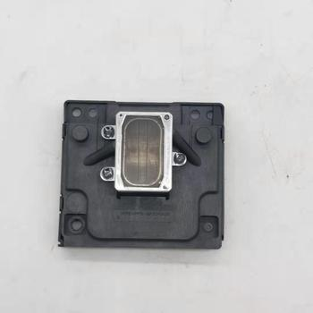 print head FOR EPSON TX320 F181010 TX210 TX219 TX215 TX235 TX125 printer parts