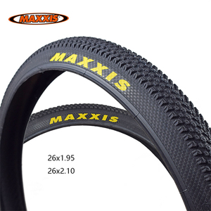 MAXXIS PACE MTB bicycle tire 26 26*2.1 27.5*1.95 60TPI non-slip M333 Bike Tires ultralight 29er mountain cycling pneu bike tyres