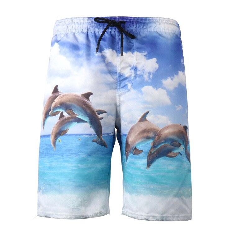 praia dos homens verão praia banho calções