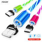 LED lighting Cable M...