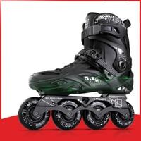High quality skates adult inline skates adult roller skates men and women roller skates adult professional roller skates