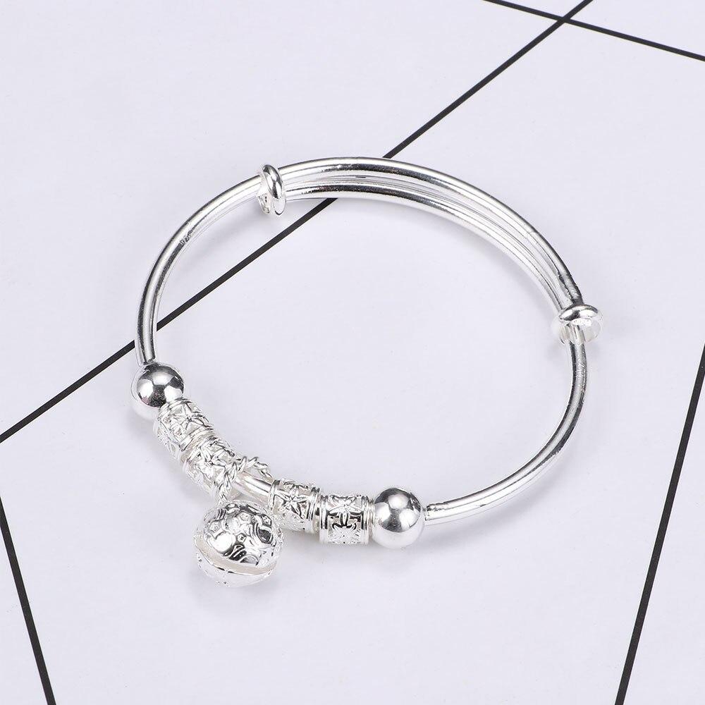 Vintage Silver Bracelet...