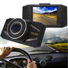 2.4 Inch 720P Car DVR Camera Video Recorder Dash HDMI 120 Degree Wide Angle Lens New