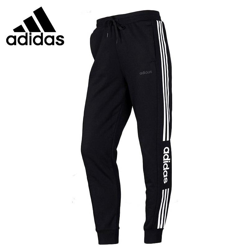 Original New Arrival  Adidas NEO W ESNTL 3S TP Women's  Pants  Sportswear