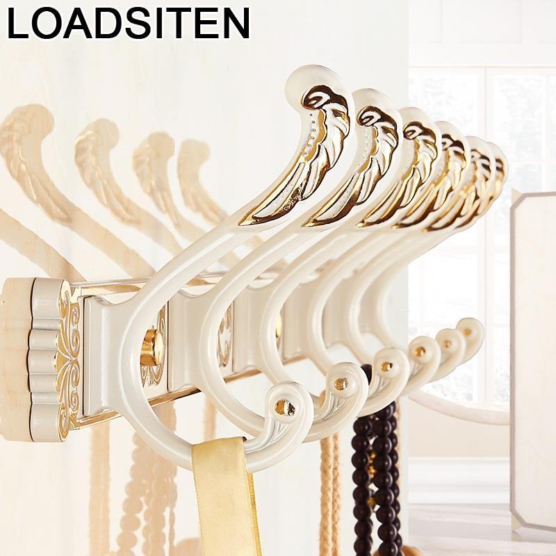 Do Lazienki Rack Hair Dryer Holder Lazienka Prateleira Mobile Bagno Shelves Banheiro Shower Accessories Bathroom Wall Shelf