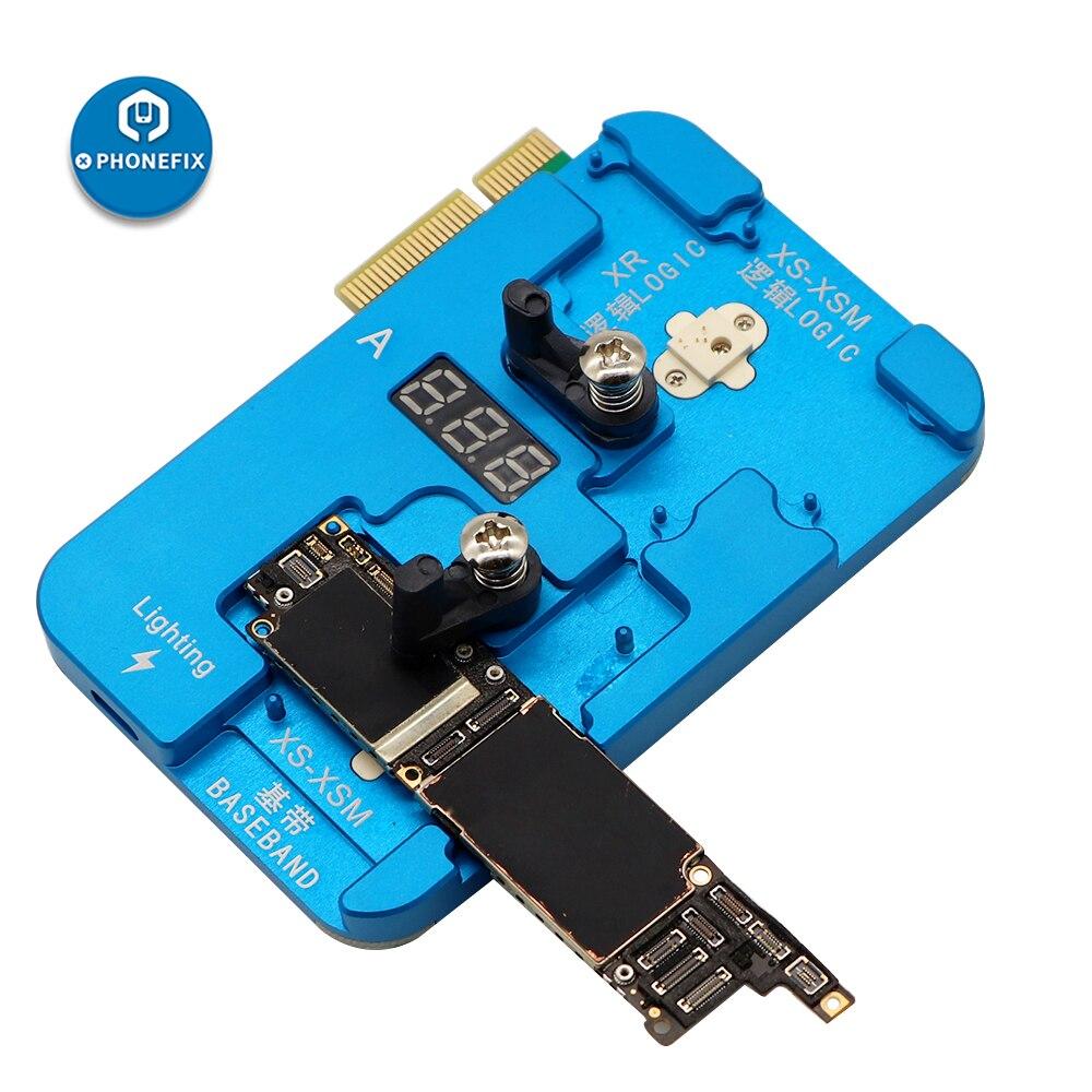 EEPROM Max Baseband IC 8
