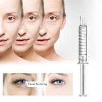 2ml Hyaluronic Acid Face Serum For Filling Face Lips DoDo Mouth For Atomizer Hyaluronic