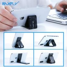 Ra x Fly Универсальный кронштейн для мобильного телефона сильная Адсорбция бортовой держатель для телефона подходит для iPhone 8 X