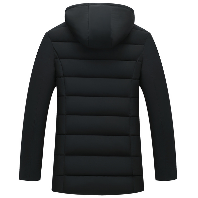 daiwa inverno jaqueta de pesca casaco outerwear 04