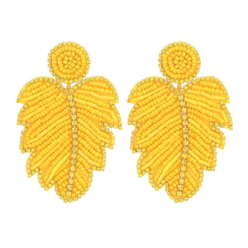 E1231 Yellow