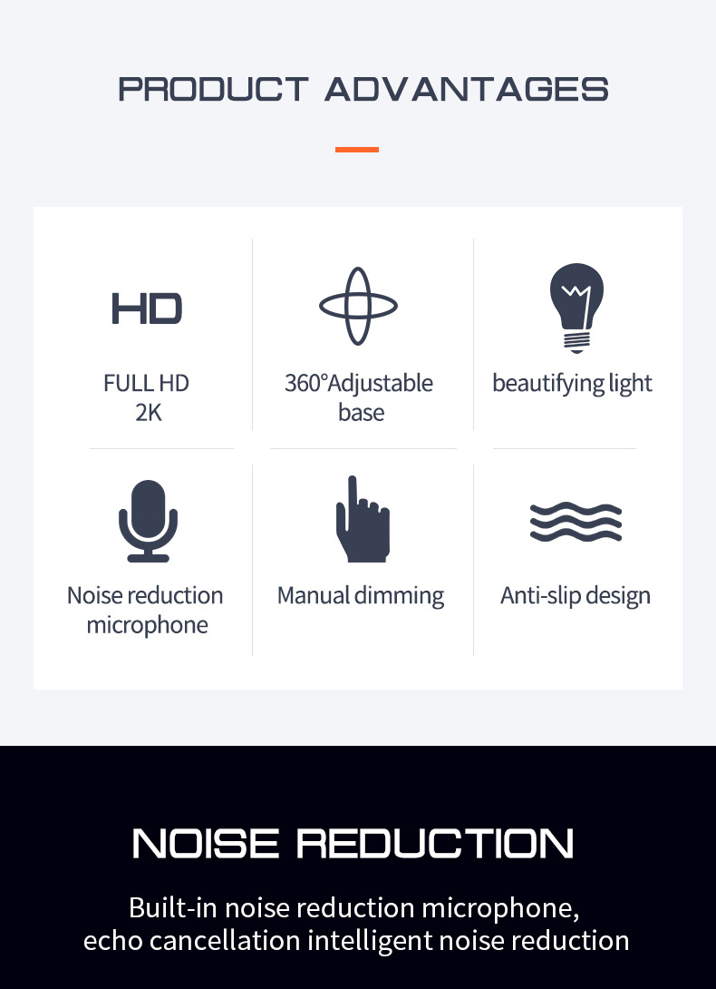 da web encontrou microfoon usb plug drive-livre