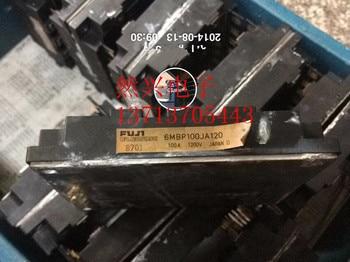 Price 6MBP100KA120 6MBP75KA120 6MBP150KA120 6MBP200KA120--RXDZ