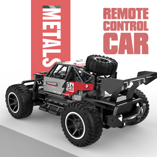 Infant Shining 2.4G Rc Cars Toy Off Road 4CH Radio Control Car 1/20 High Speed Race Car Toys for Children Electric Cars Toy Gift 3