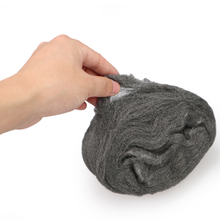Steel-Wire Wool-Grade Removing-Remover Polishing-Cleaning for Non-Crumble New 0000-3.3m