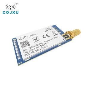 Image 4 - 500 3000mw 長距離 tcxo 170 mhz rf ebyte E30 170T27D 受信機モジュール iot シリアルポート送信機と受信機