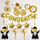 Congratulations Grad...