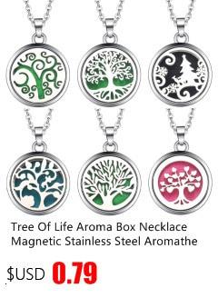 1 шт. аромадиффузор ожерелье Открытый Античный винтажный медальон кулон парфюм эфирное масло ароматерапия медальон ожерелье с подушечками