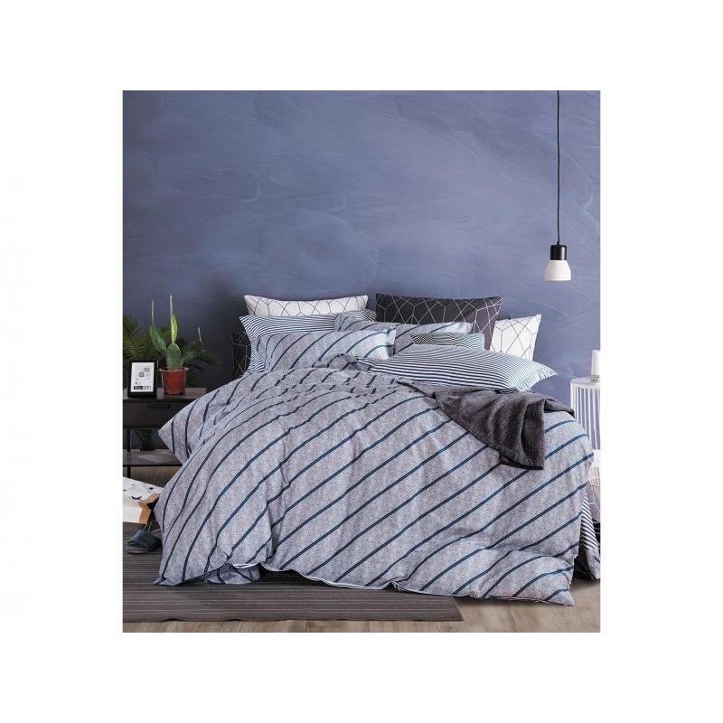 Фото - Bedding Set double-euro Tango, Twill, 370 sheets hippychick 002000400090 polyester cotton bedding for girl boy hipichik hippick hippie
