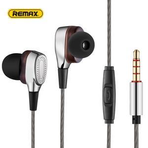 In-Ear проводные наушники 3,5 мм наушники музыка Спорт игровая гарнитура с микрофоном для IPhone Xiaomi samsing Huawei стерео