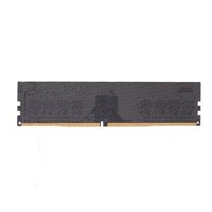 Image 3 - Ram ddr4 4g 8gb 2133 2400 2666 mhz 1.2v placa mãe de canal duplo ddr 4 dimm memória compatível todos intel amd desktop