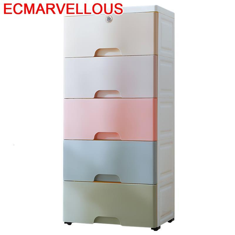 Crack Auxiliar Rangement Meble Do Salonu Comoda Cajones Vitrina Cabinet Mueble De Sala Cajonera Commode Meuble Chest Of Drawer