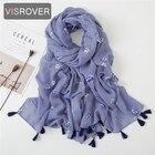 Beach scarf luxury b...