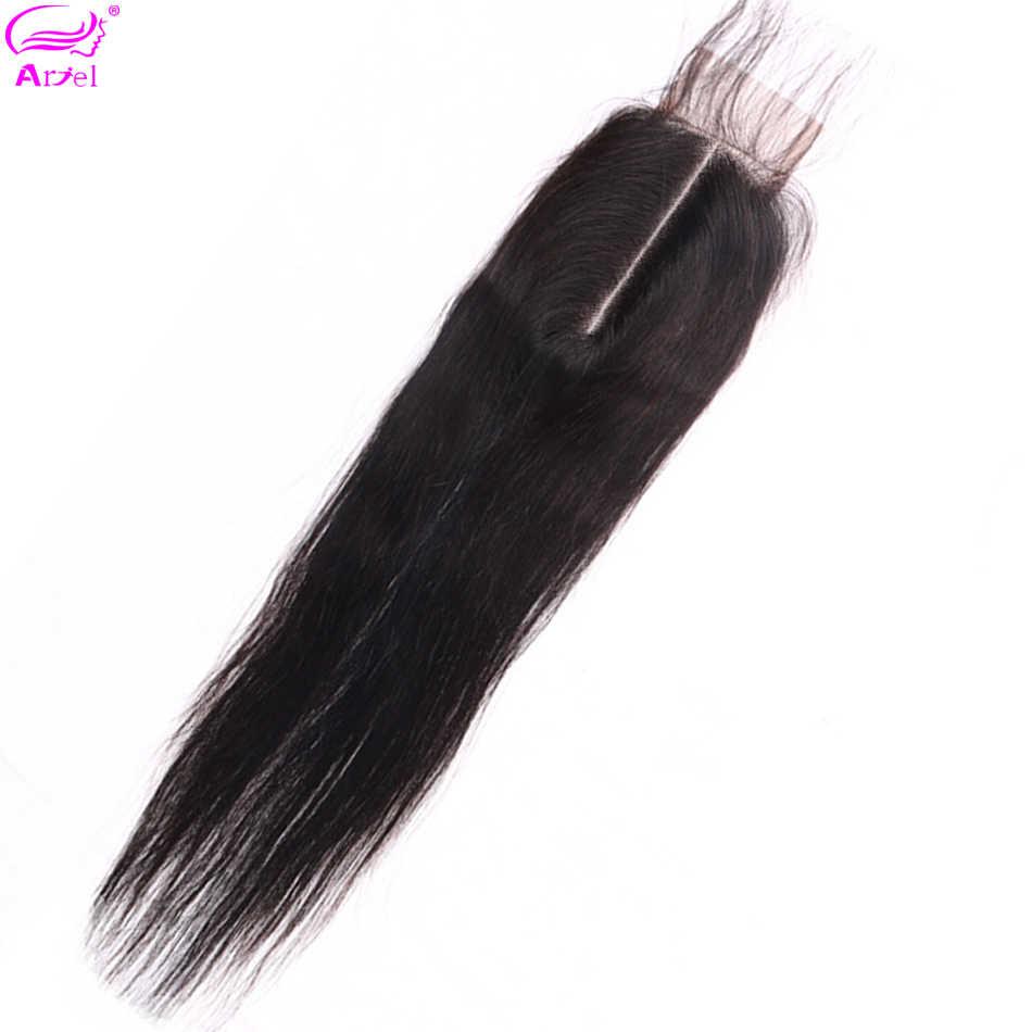 ARIEL rizado indio 1B 27 Frente de encaje pelucas de cabello humano cabello Remy 13*4 Frontal de encaje pelucas cariño pelucas rubias para las mujeres negro