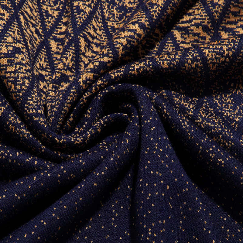 2019 marka yeni sıcak rahat sosyal argyle kazak erkek kazak gömlek forması giyim çekme kazak erkek moda erkek triko 151