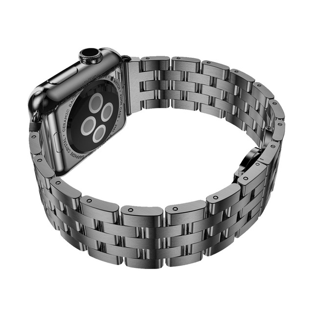 Straps Band for Apple Watch 4
