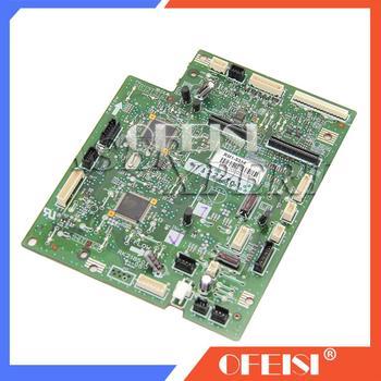 Oryginalny DC płyta sterowania prądu stałego płyty RM1-5313 RM1-5314 RM1-5313-000CN RM1-5314-000CN dla HP CM1312NFI CM1312MFP HP1312 1312