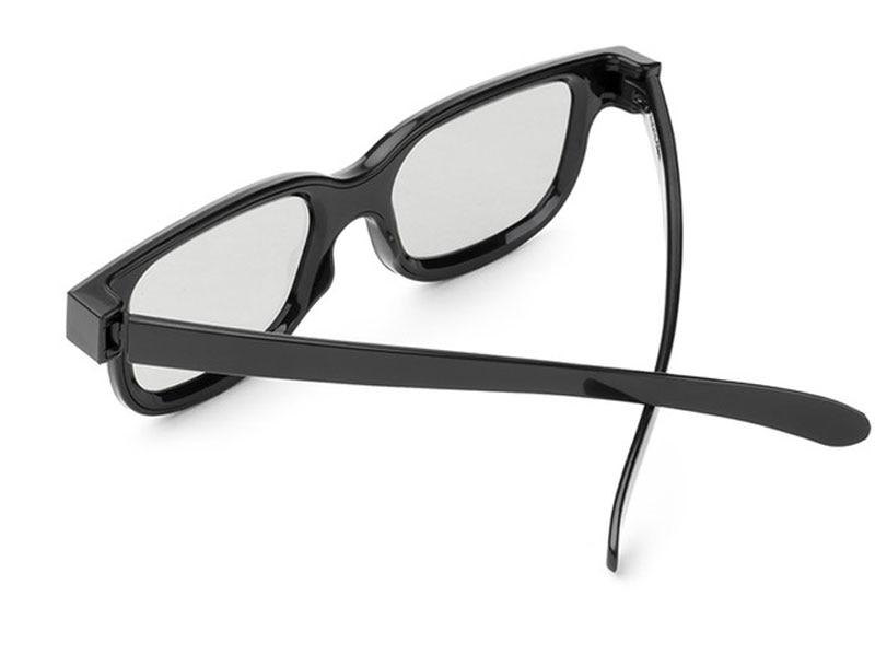 Óculos 3Drealidade virtual