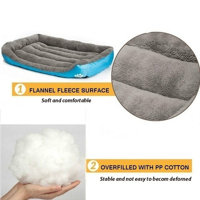 Dog Bed 4