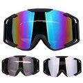 Защитные очки для мотокросса  мужские и женские очки для мотокросса