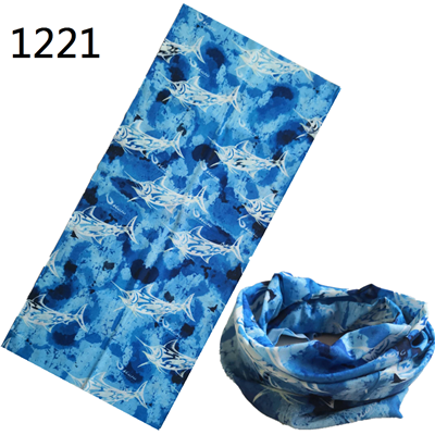 1221-s151