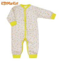 Rompers cotton ,Baby Clothing for girl, Kotmarkot, , new born, newborn baby girl boy Jumpsuits Overalls for girl kotmarkot chicken, 6350395