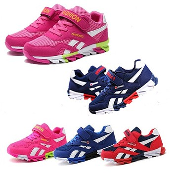 2020 Spring/Autumn Children Shoes Boys Sports shoes Fashion Brand Casual Kids Sneaker Outdoor Training Breathable Boy Shoes 4829 2020 spring autumn children shoes boys sports shoes fashion brand casual kids sneaker outdoor training breathable boy shoes 4829