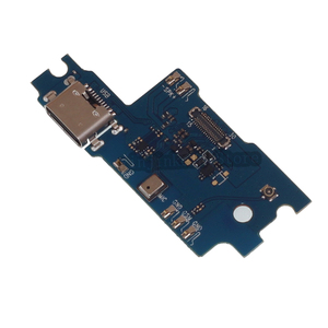Image 5 - LEAGOO ため S11 USB プラグの充電器ボードマイクモジュール用 Leagoo S11 電話の交換修理部品