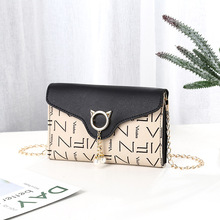 Small Crossbody Bags for Women Mini Bag Clutch Purses Fashion Shoulder Tote Purse Bolsos Mujer De Marca Famosa 2019 Bucket