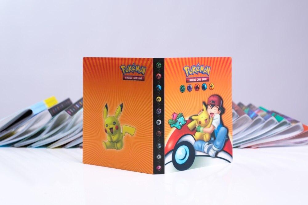 mapa pokémon para coleção de cartas pokémon,
