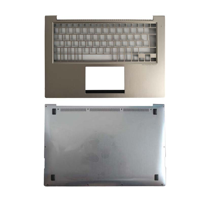 New Bottom Case Cover/palmrest Upper For Asus UX32 UX32E UX32A UX32DV UX32VD C And D Shell