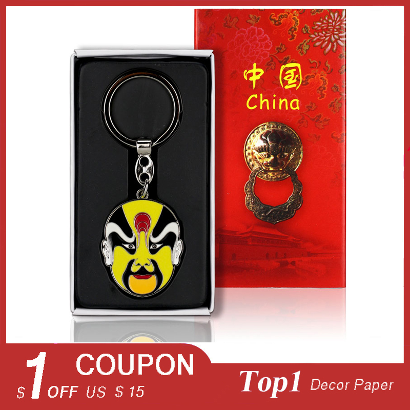 Key Chain Car Red Chinese Facebook Keychain Pubg Multitool Flashlight Anime Alarm For Ring /women/blanks/men/jewelry/leather
