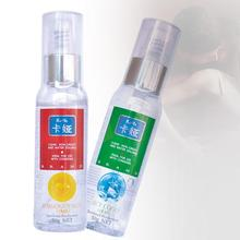 цена на Water Based Lubricant Oil Vaginal Lubricant For Hot Sex Anal Feeling Vagina Gay Anal Lubricant Grease Male and Female
