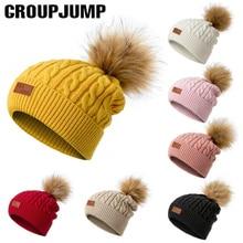 Зимняя женская шапка для женщин, вязаная женская шапка, зимние шапки для девушек, женская шапка, шапка s шапка, женская шапка