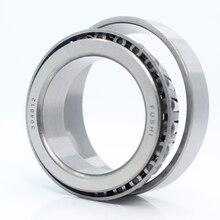 30YM1/48Y1 подшипник головки рулевого управления 30*48*12 мм 1 шт. 304812 конические роликовые подшипники для мотоцикла для колонки ИЖ Юпитер иж планета ПРИДОНКИ рекомендую