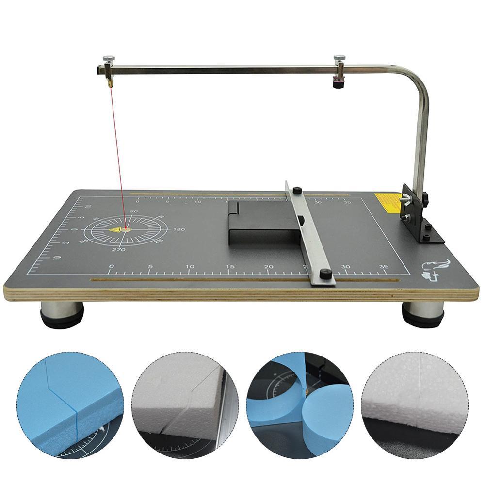 10m 0.5mm Electric Hot Wire For Hot Wire Foam Cutter Heating Cutting Machine DIY